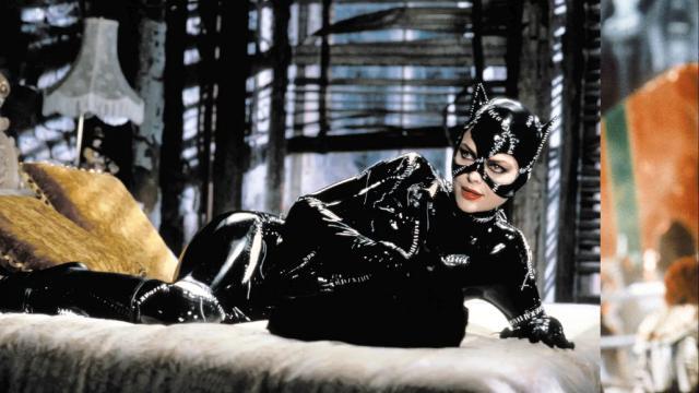 蝙蝠俠:大顯神威劇照 2
