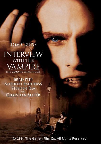 夜訪吸血鬼線上看