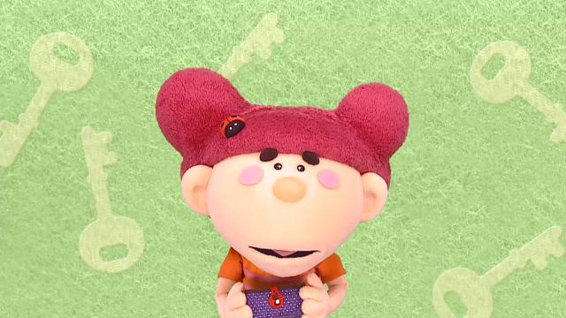MOMO玩玩樂第四季 第32集劇照 1