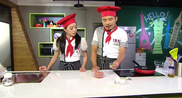 做菜ABC 第一季22 線上看