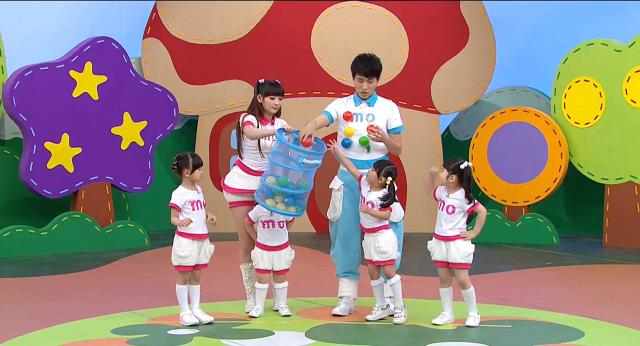 MOMO玩玩樂第五季3 線上看
