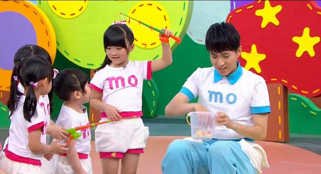 MOMO玩玩樂第五季5 線上看