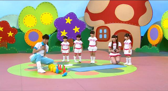 MOMO玩玩樂第五季7 線上看