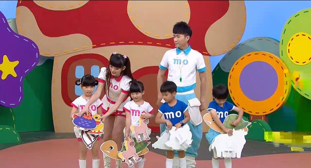MOMO玩玩樂第五季9 線上看
