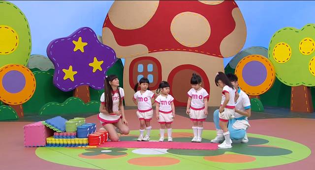 MOMO玩玩樂第五季10 線上看