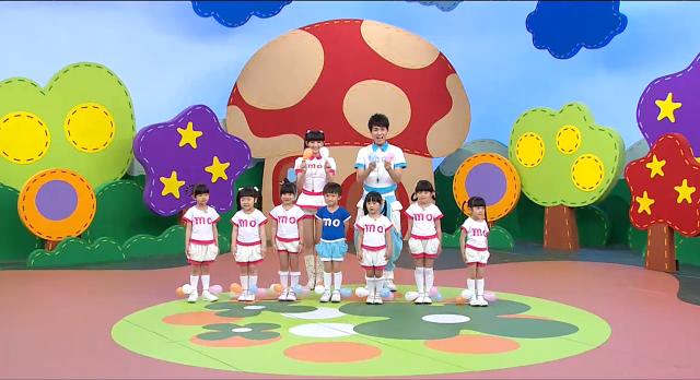 MOMO玩玩樂第五季12 線上看