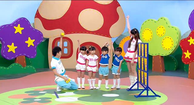 momo玩玩樂第五季 第17集劇照 1