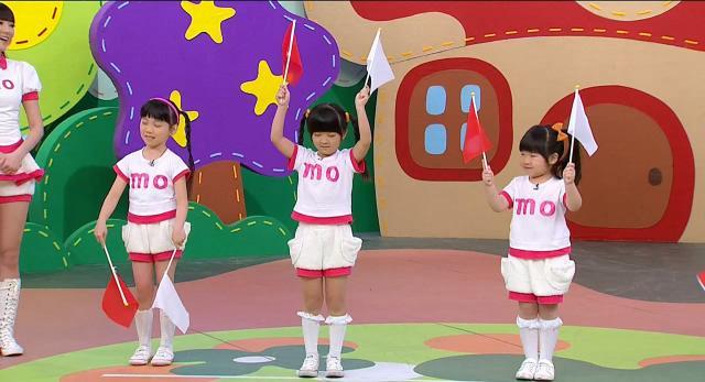 MOMO玩玩樂第五季22 線上看