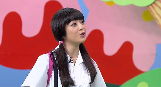 MOMO歡樂谷第九季14 線上看