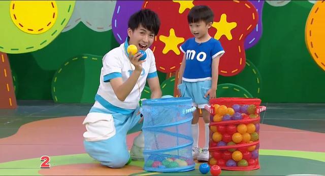 MOMO玩玩樂第五季31 線上看