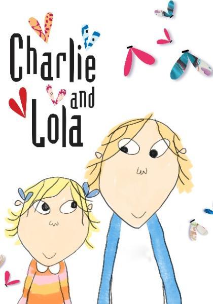 查理與蘿拉 第21集線上看