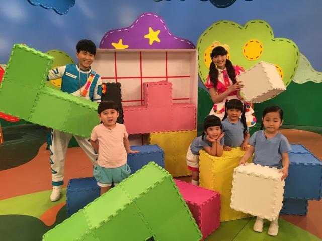 momo玩玩樂第七季劇照 3