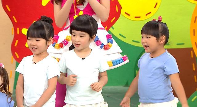 momo玩玩樂第七季4 線上看