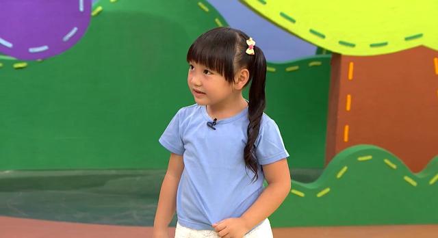 momo玩玩樂第七季5 線上看