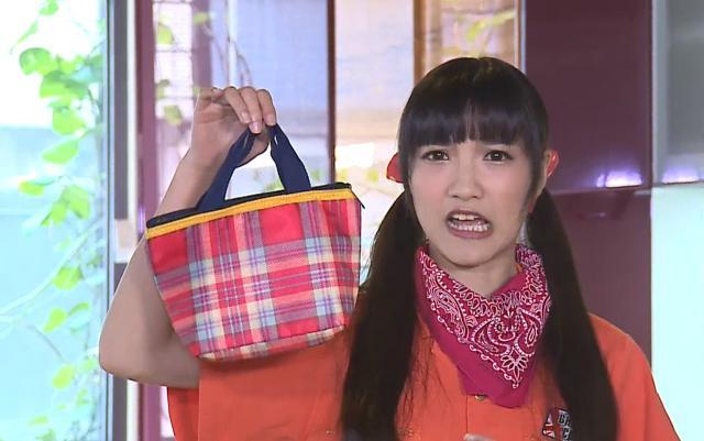 家事小達人 第二季#23 洗餐盒餐袋 線上看