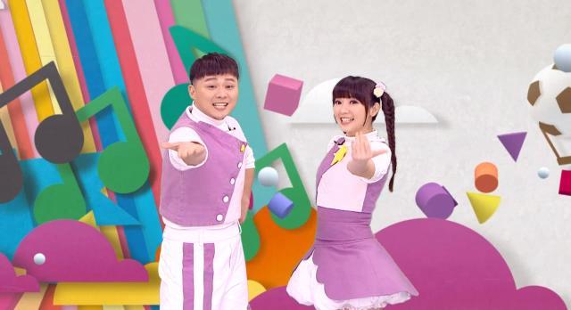 MOMO歡樂谷 第十季 第20集劇照 1