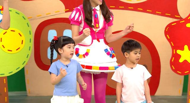 momo玩玩樂第七季 第16集劇照 1