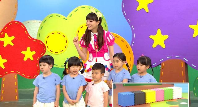 momo玩玩樂第七季 第27集劇照 1