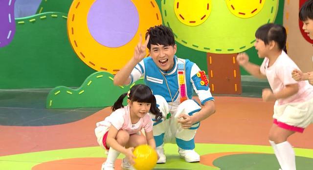 momo玩玩樂第七季 第35集劇照 1