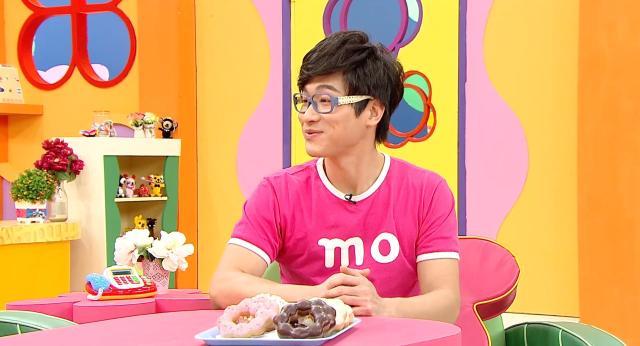 MOMO歡樂谷 第十季 第25集劇照 1