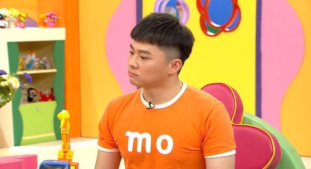 MOMO歡樂谷 第十季 第43集劇照 1