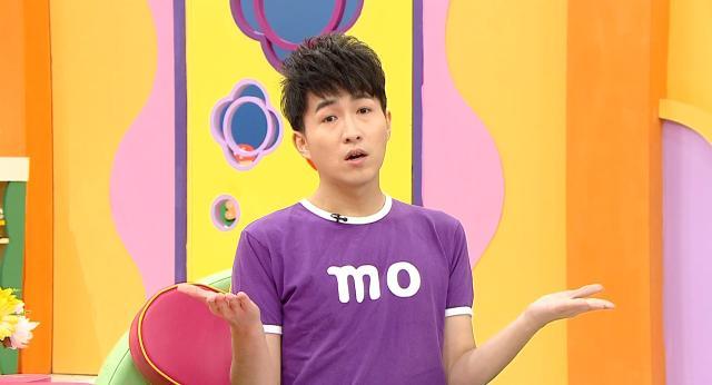 MOMO歡樂谷 第十季 第46集劇照 1