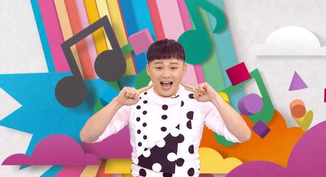 MOMO歡樂谷 第十季 第50集劇照 1