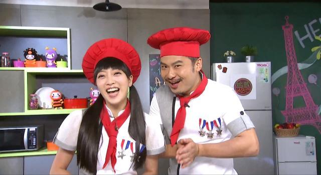 做菜ABC 第二季#04 馬鈴薯 線上看