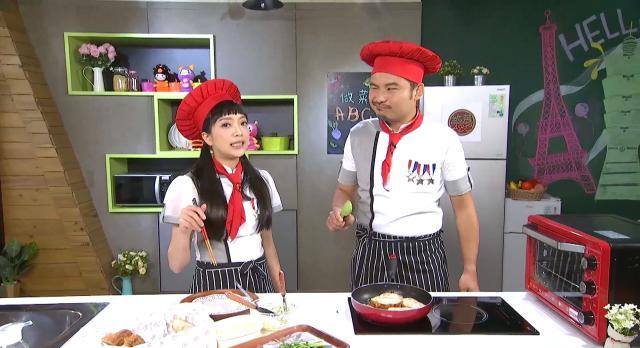 做菜ABC 第二季#05 奶油 線上看