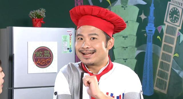 做菜ABC 第二季#13 豆子 線上看