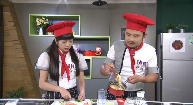 做菜ABC 第二季#15 紅蘿蔔 線上看