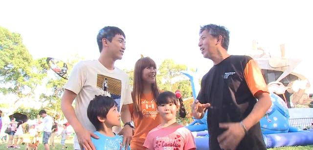 MOMO小玩家第三季#05 台北 線上看