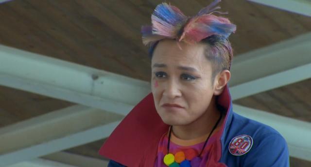 舞法天女 朵法拉 第二季28 線上看