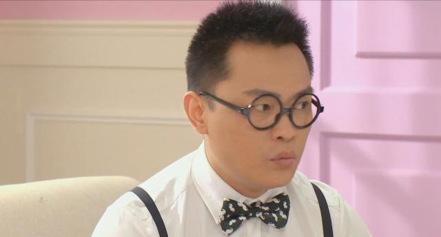 舞法天女-璀璨甜蜜 第28集劇照 1