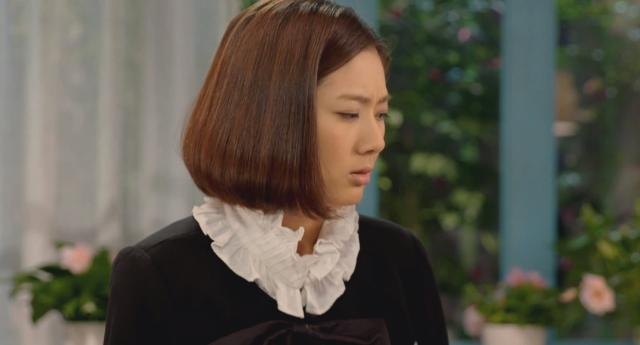 舞法天女-璀璨甜蜜 第31集劇照 1