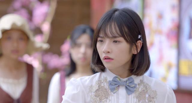 舞法天女-絢彩歸來 第1集劇照 1