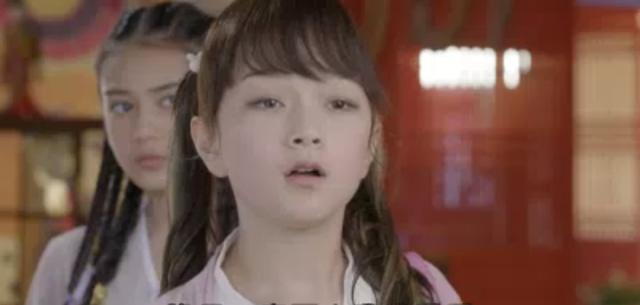 舞法天女-絢彩歸來 第12集劇照 1