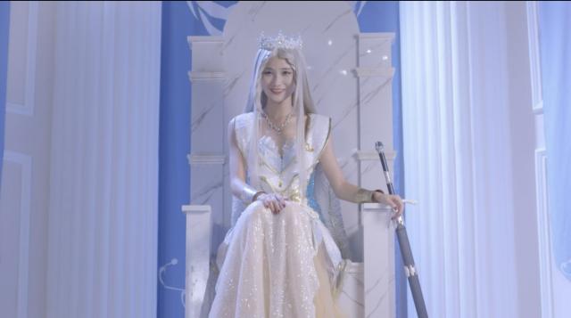 舞法天女-絢彩歸來 第13集劇照 1