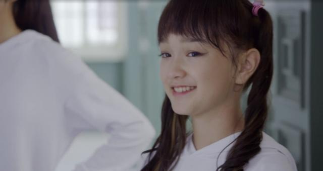舞法天女-絢彩歸來 第22集劇照 1