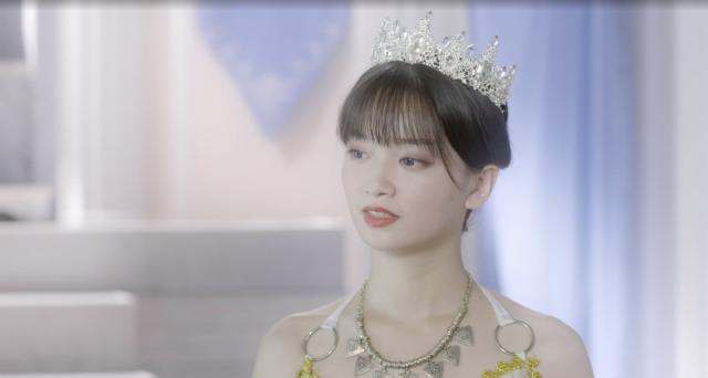 舞法天女-絢彩歸來 第24集劇照 1