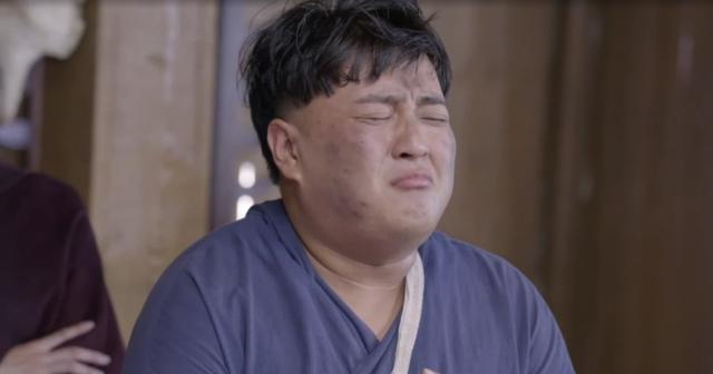 舞法天女-絢彩歸來 第26集劇照 1