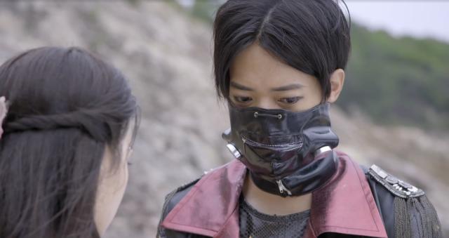 舞法天女-絢彩歸來 第28集劇照 1